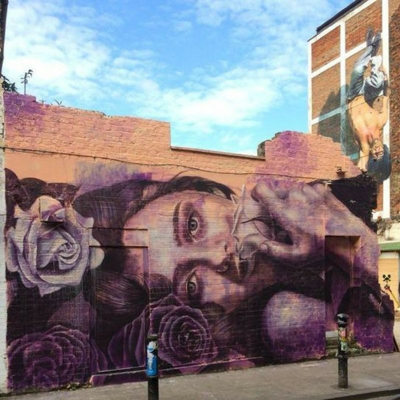 Londres-arte-urbano-Shoreditch