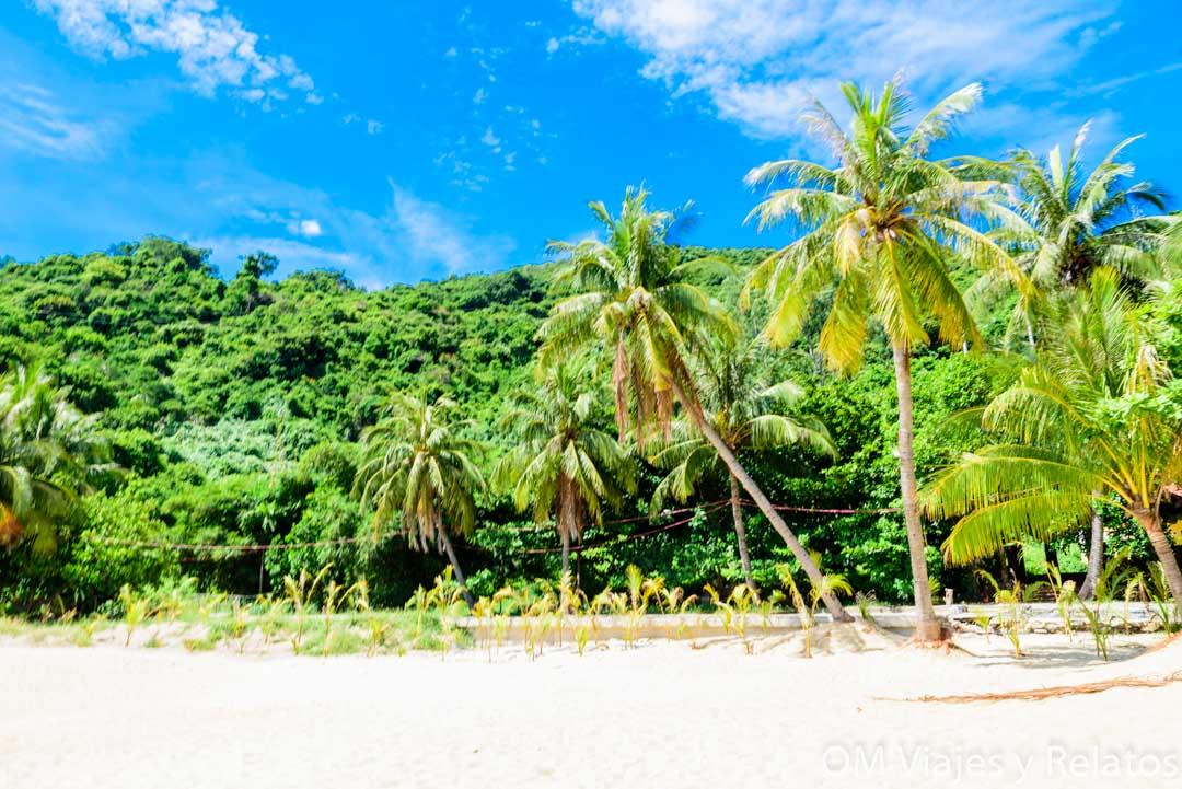 playas-islas-cham