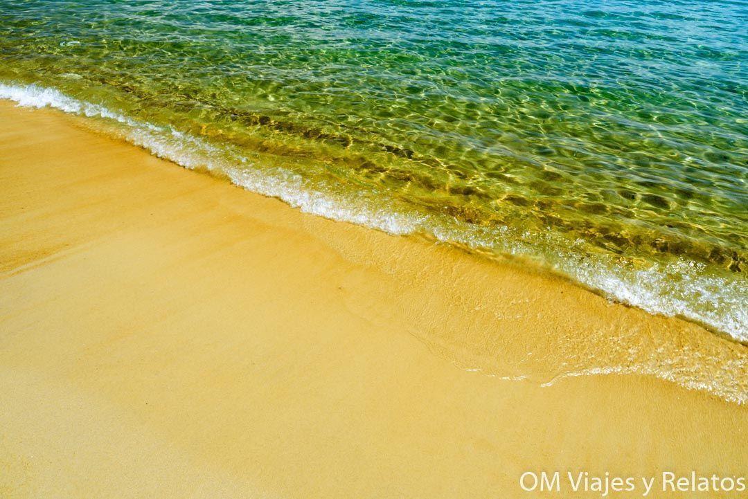 Islas-Vietnam