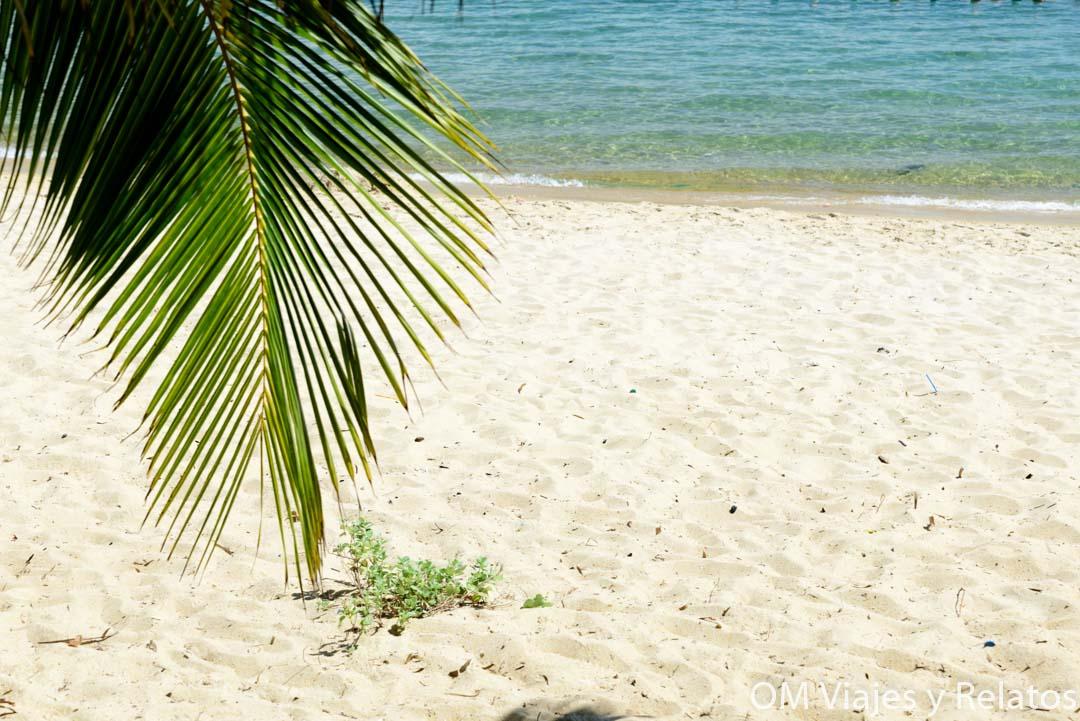 las-mejores-playas-de-vietnam-islas-cham