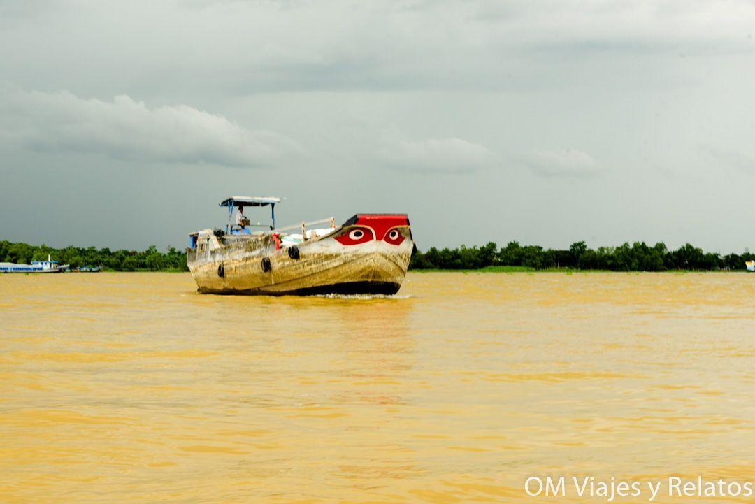 tour-delta-Mekong-cruise