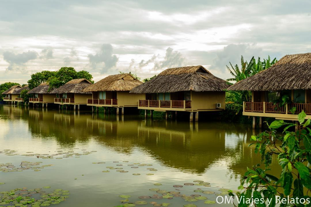 mekong-resort
