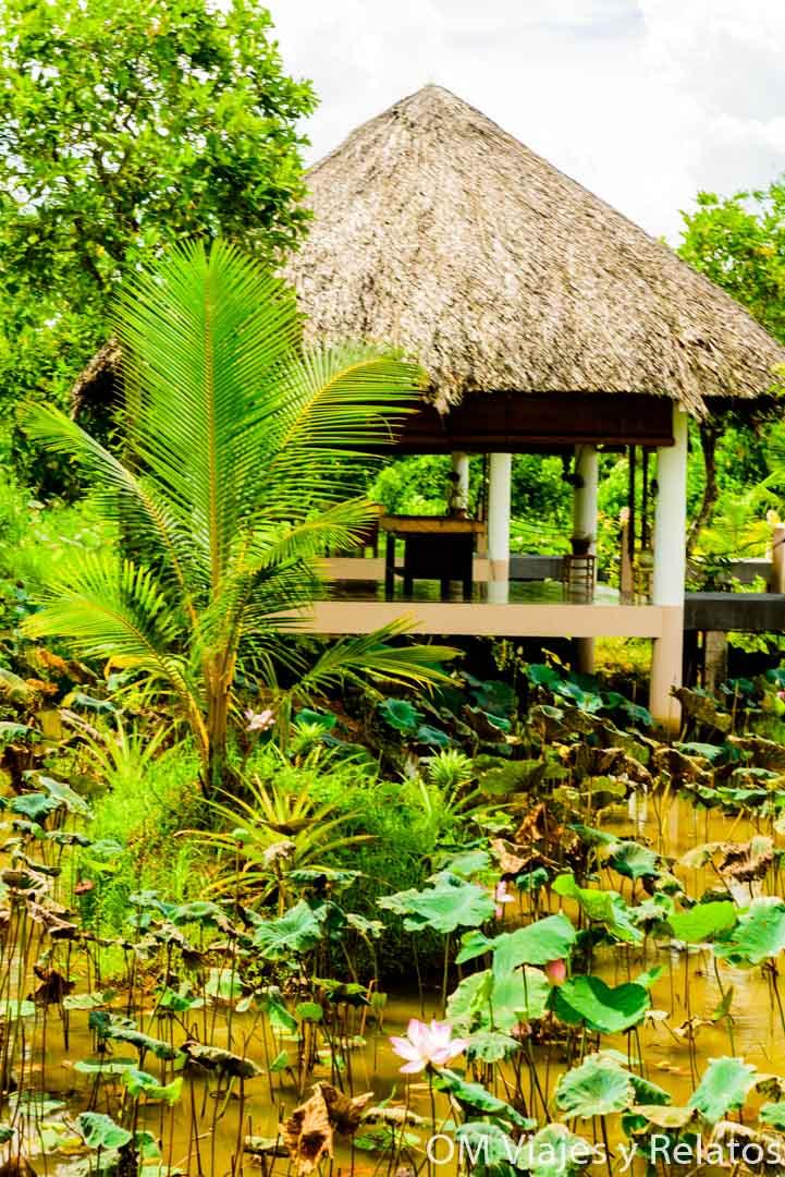 mekong-riverside-resort