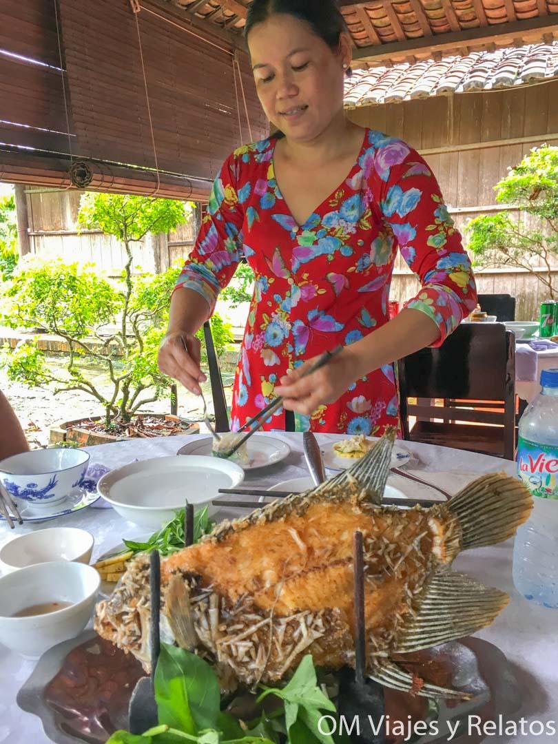 Restaurante-delta-mekong