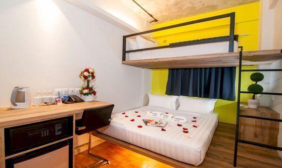 hotel-barato-Singapur