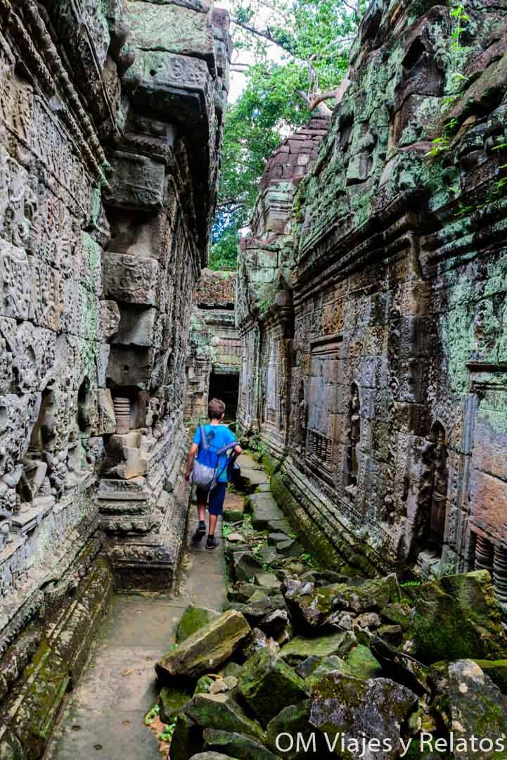 Camboya-con-niños