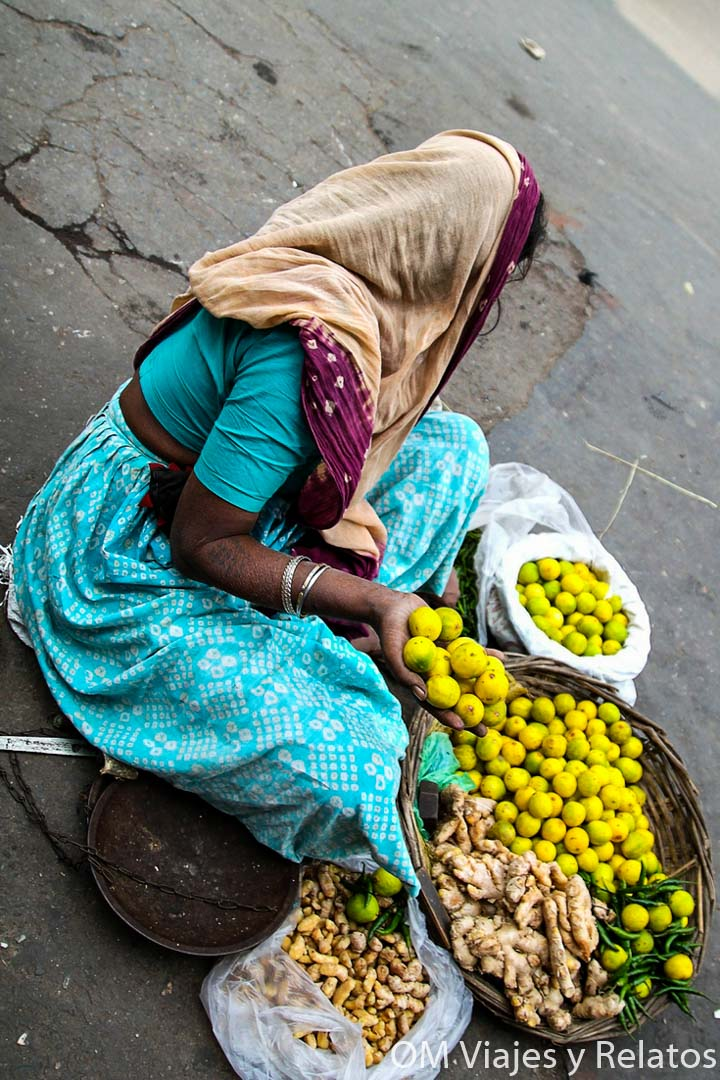 viajar-a-India