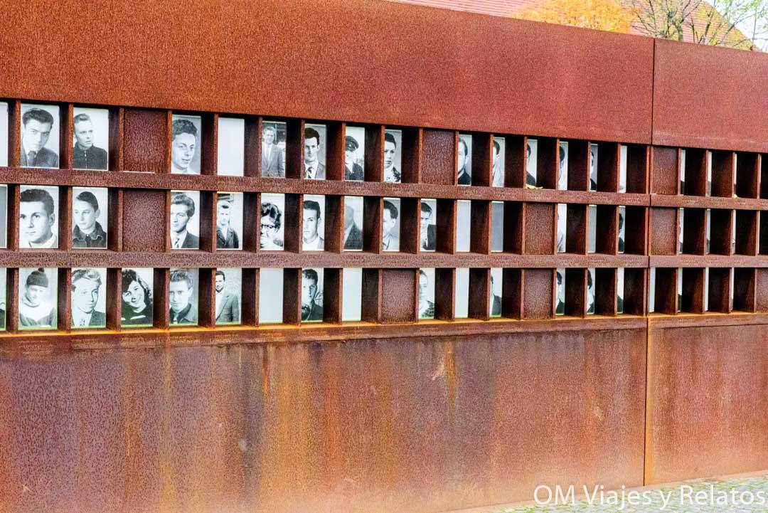 ventana-del-Recuerdo-Muro-de-Berlín