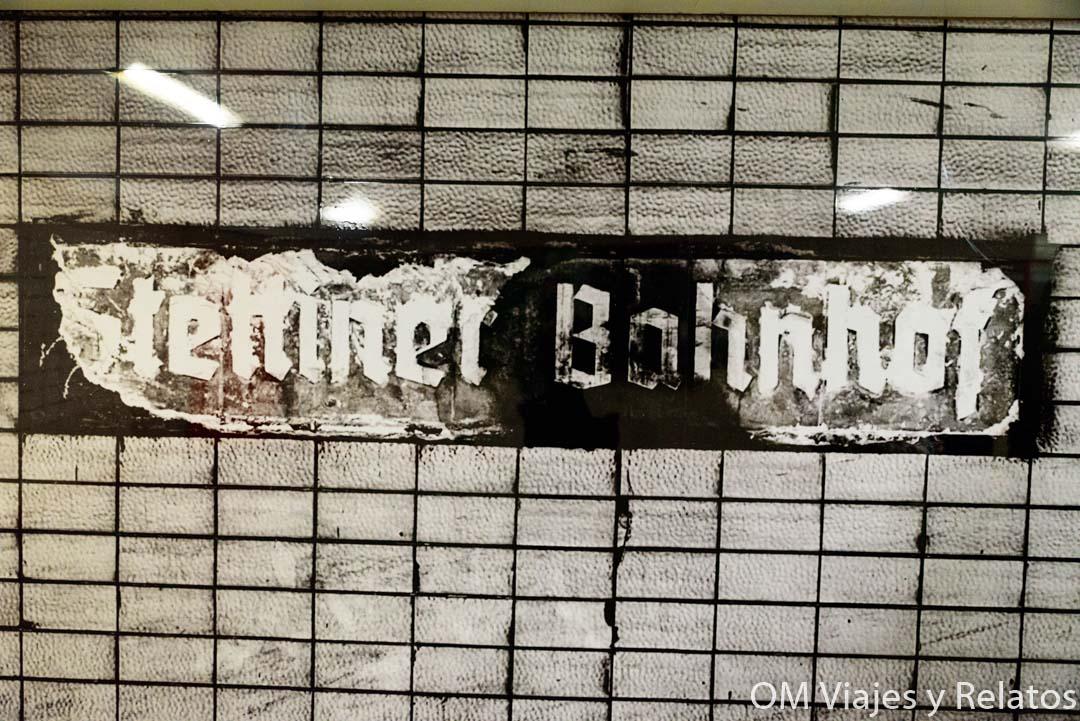 Estaciones-fantasma-Berlin