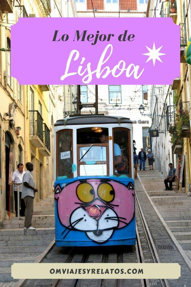 lisboa-viaje