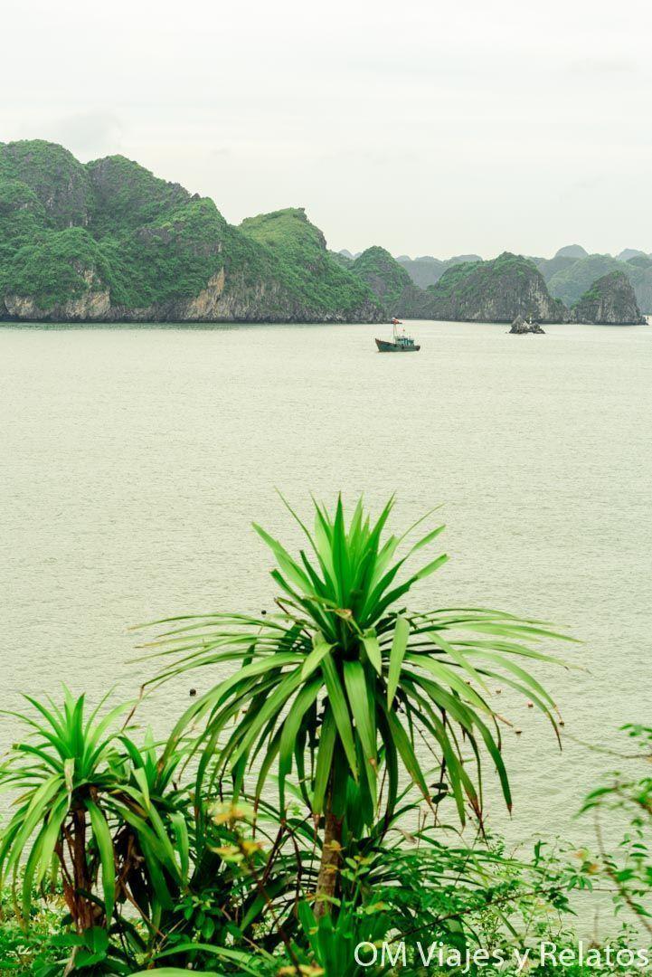 excursiones-Hanoi
