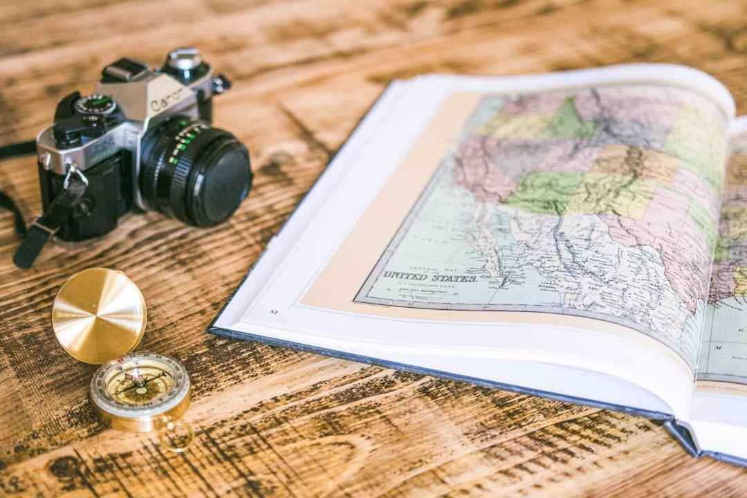 regalos-para-viajeros