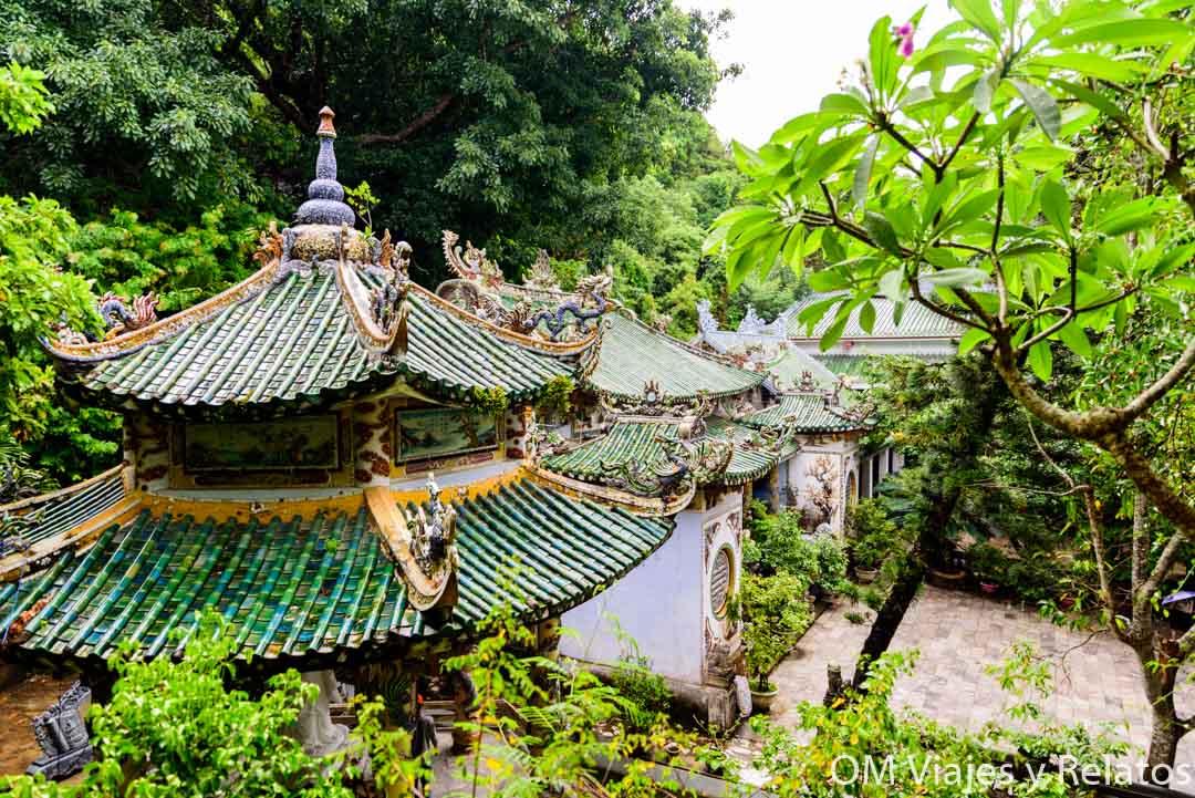 Montañas-Mármol-Viaje-Vietnam