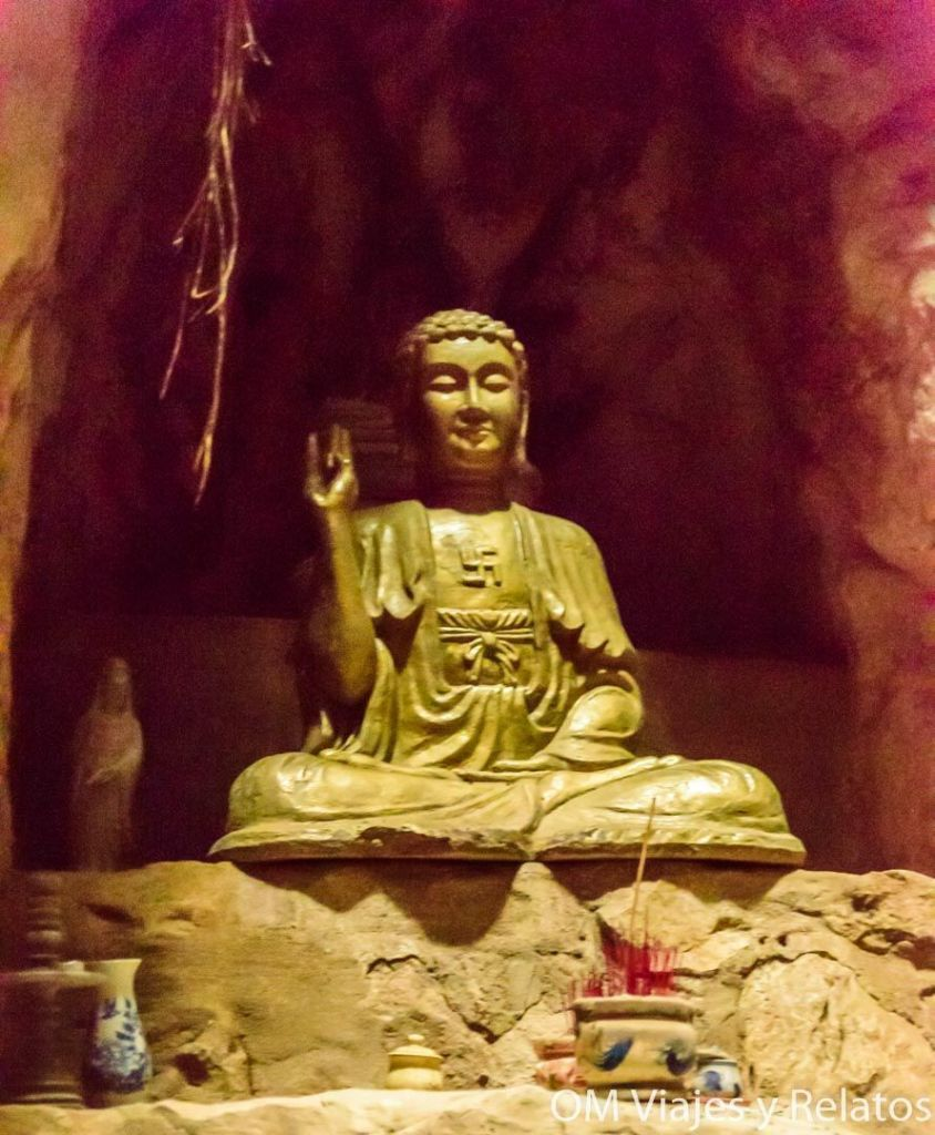 Budismo-Vietnam