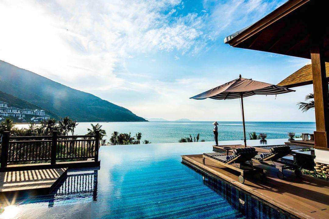 hotel-Da-Nang