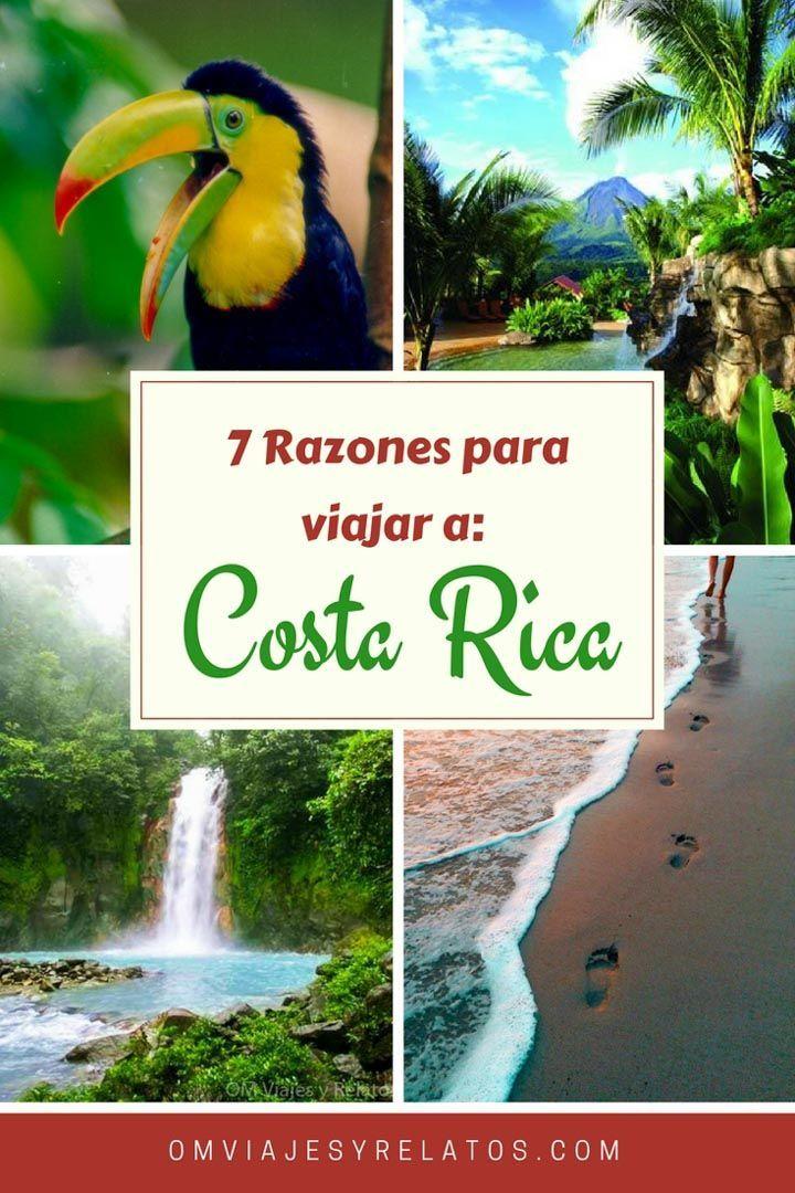 VIAJE-COSTA-RICA