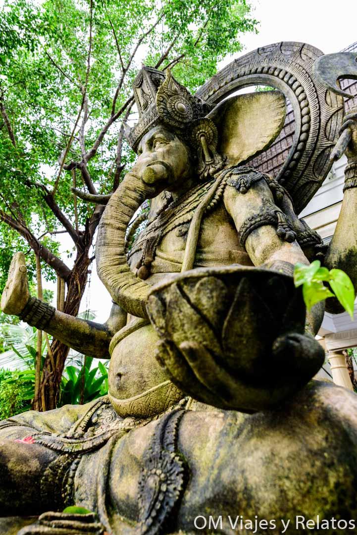 dios-elefante