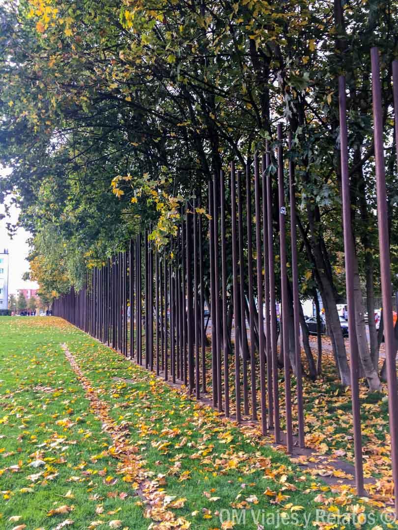 donde-ver-muro-berlin