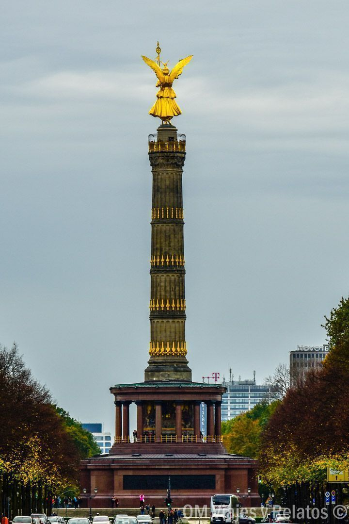 columna-victoria-berlin