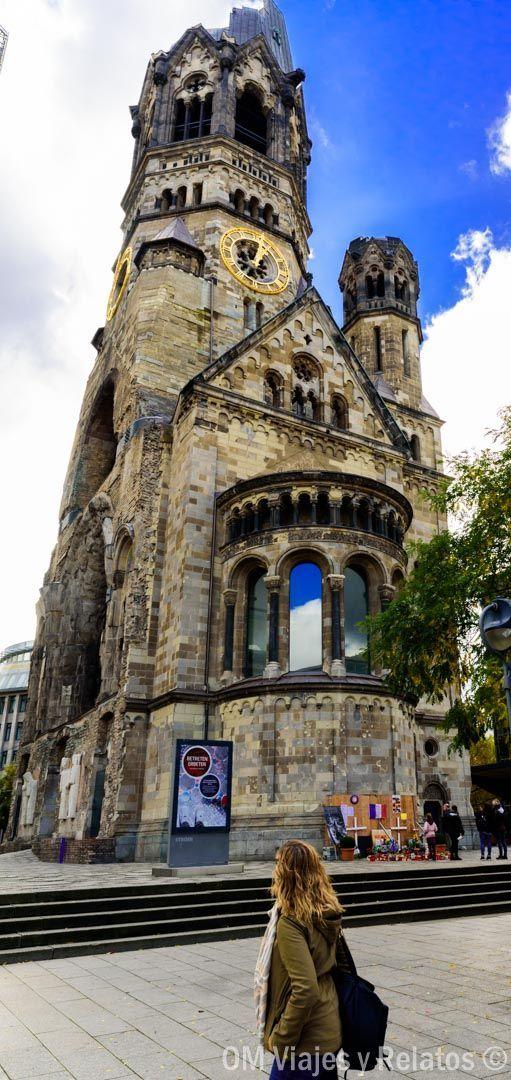 iglesia-destruida-berlin