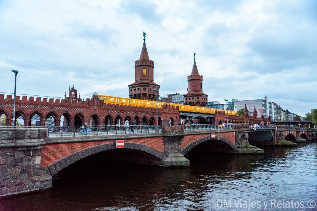 puentes-espias-Berlin