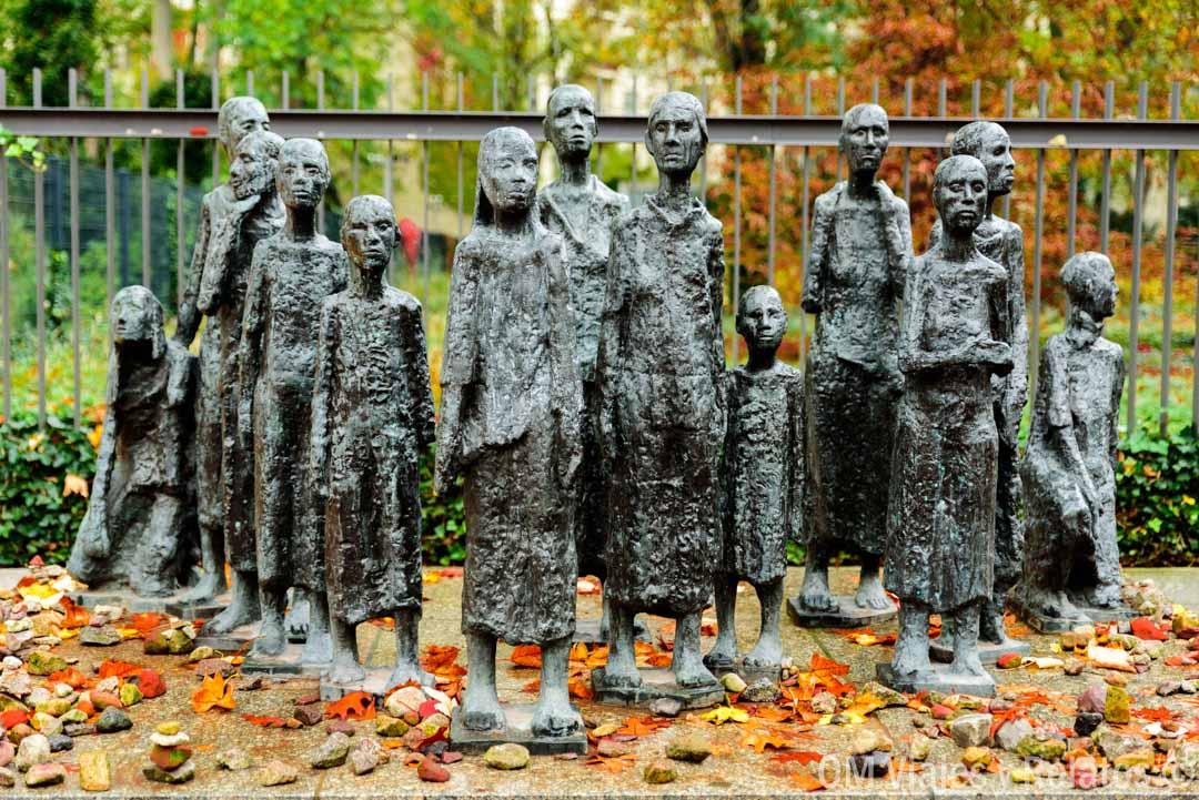 cementerio-judio-berlin