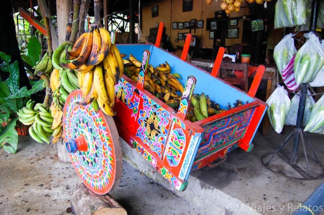 fotografías-Costa-Rica