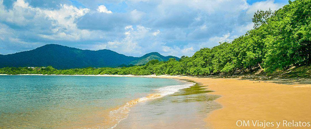playas-Costa-Rica