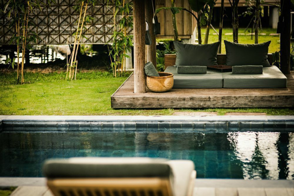 hotel-Camboya