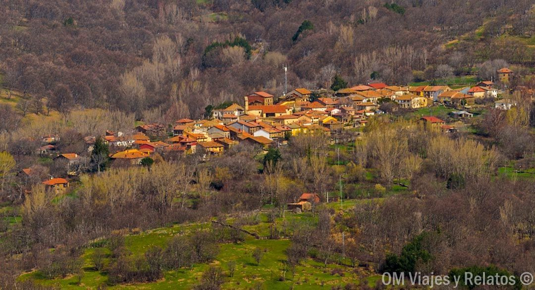pueblos-Sierra-Norte-Madrid