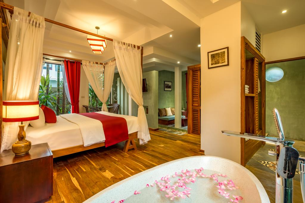 Chronicle-Angkor-hotel-Siem-Reap