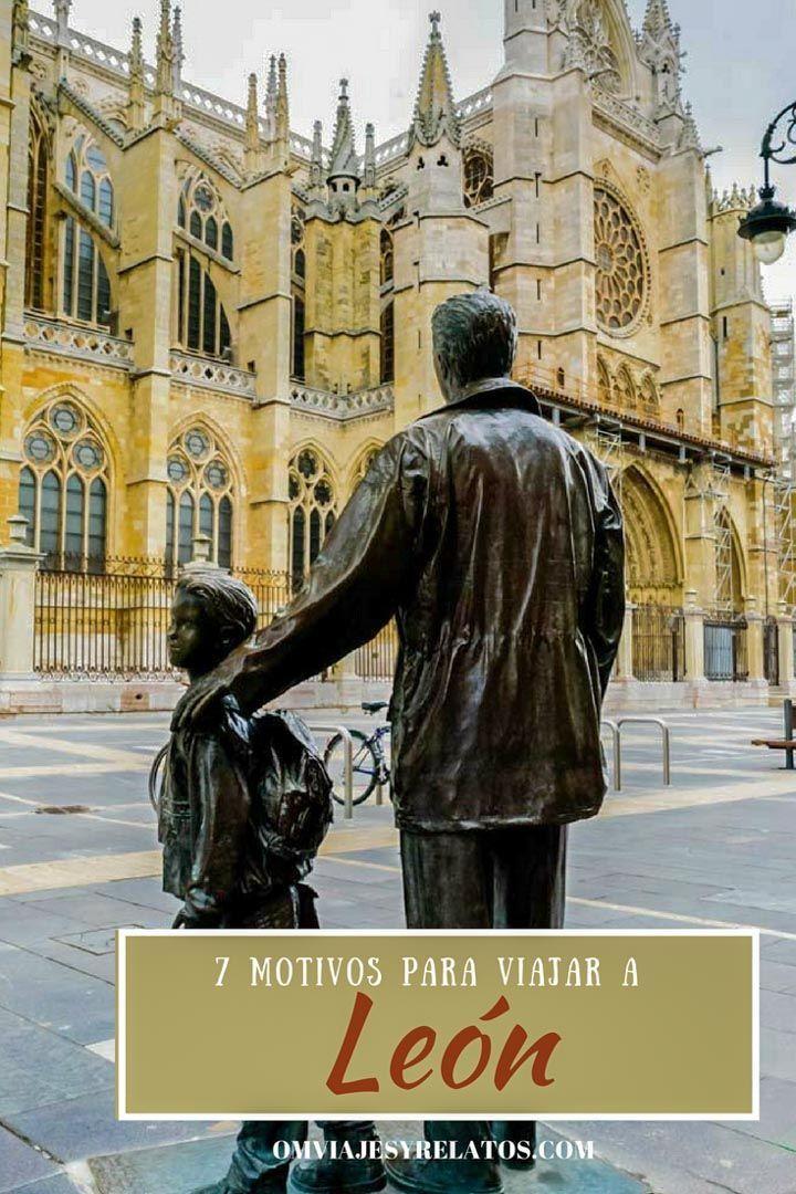 qué-visitar-en-León