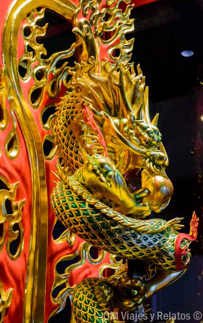 que-ver-en-Singapur-Chinatown