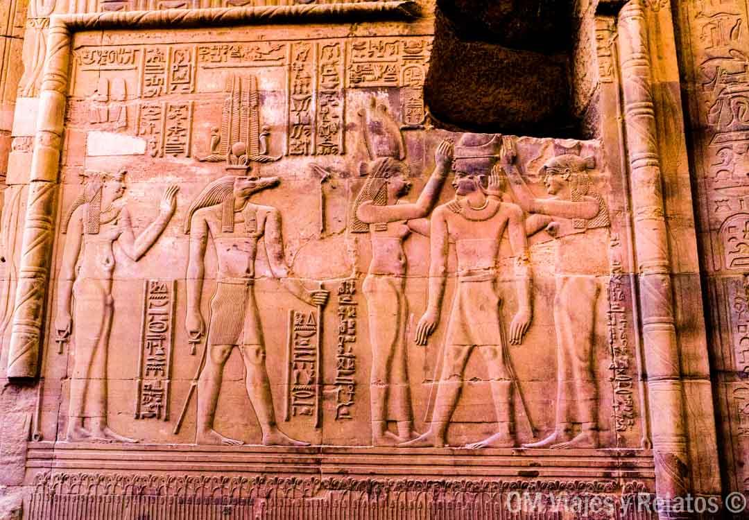 dios-cocodrilo-Egipto