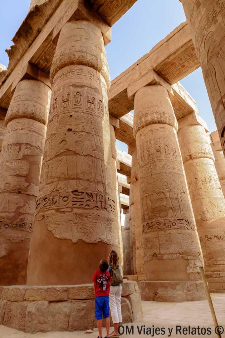 templo-de-Karnak-Egipto