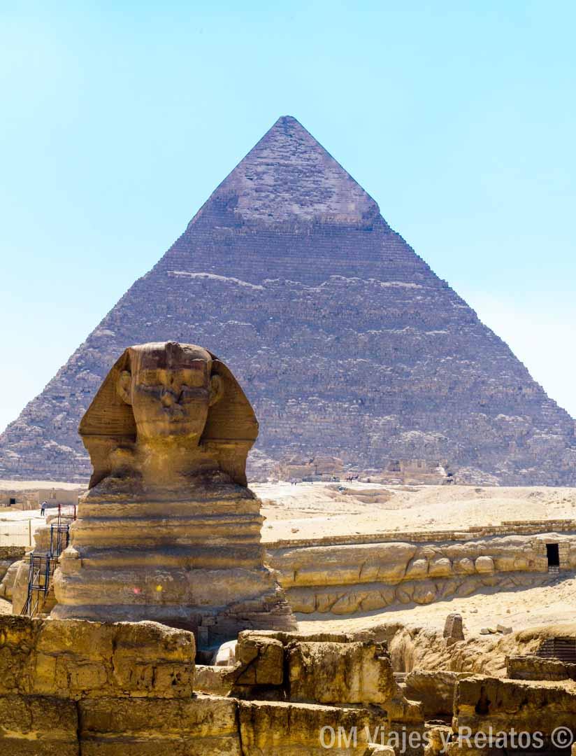 Gran-Esfinge-Giza-Egipto
