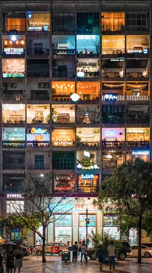 Cafe-Apartment-Saigon