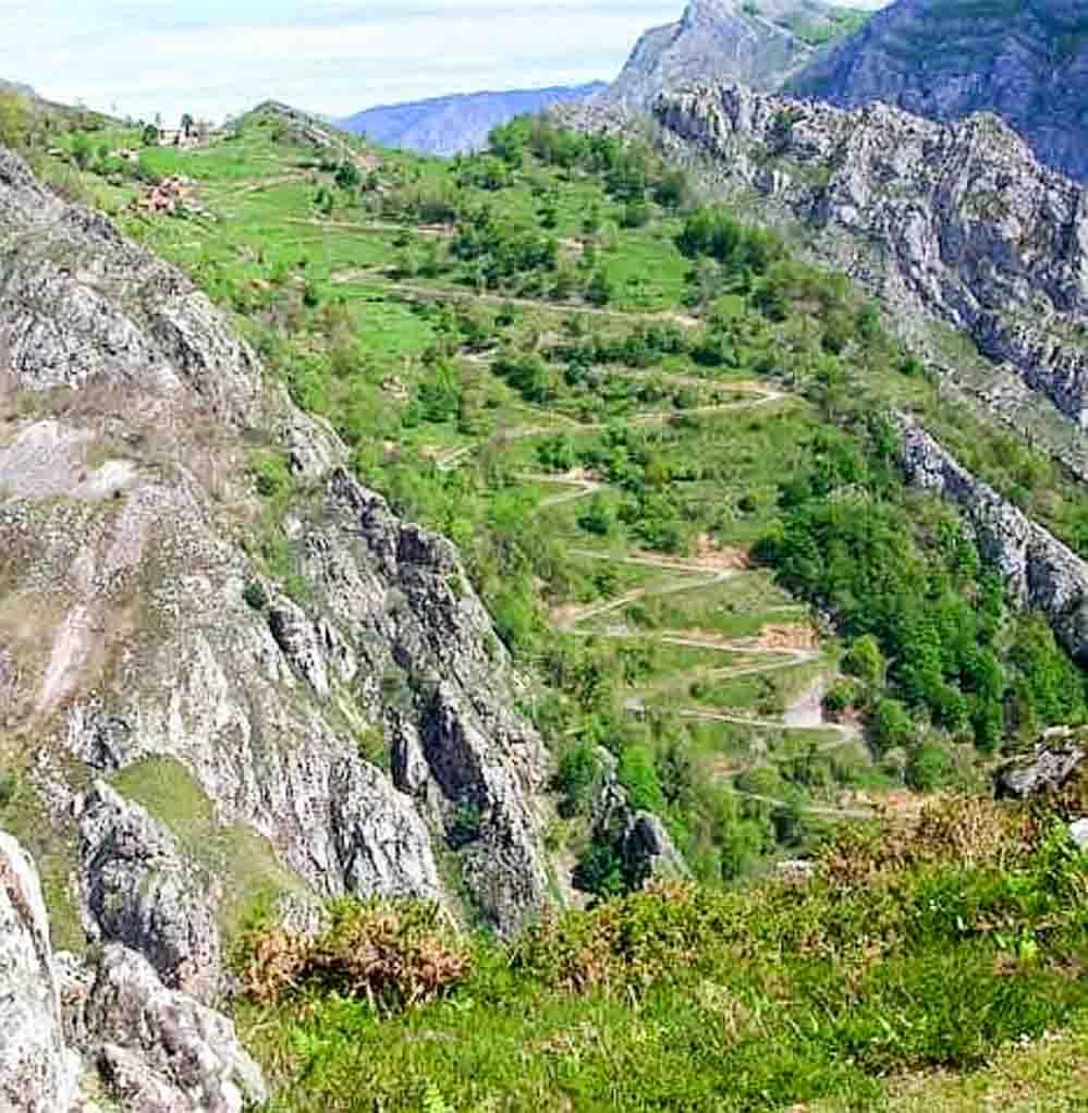 rutas-Asturias
