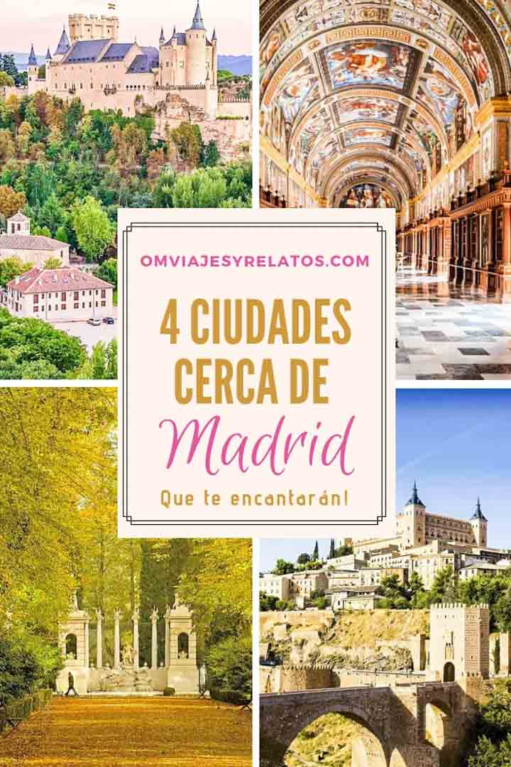 EXCURSIONES-CERCA-DE-MADRID