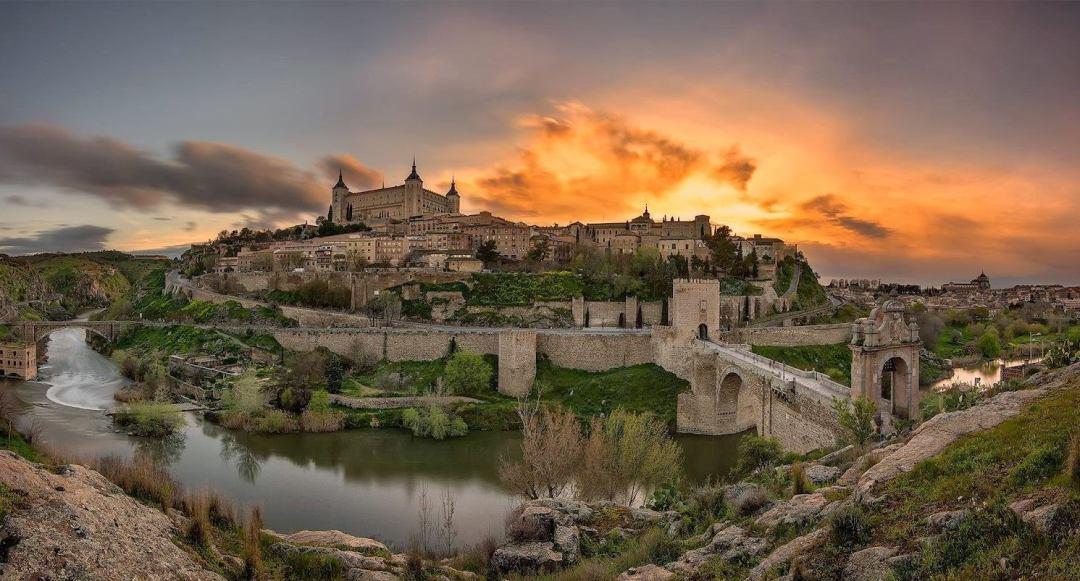 excursiones-de-un-día-desde-Madrid