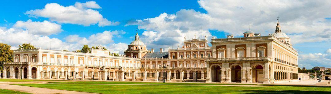 Qué-visitar-cerca-de-Madrid-Aranjuez