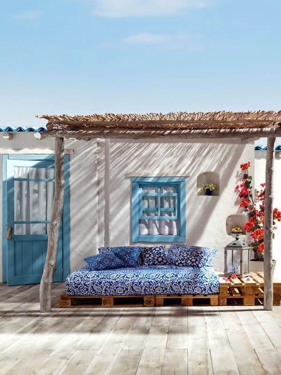 apartamentos-baratos-Lanzarote