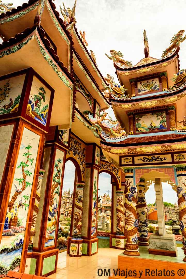 lugares-originles-Vietnam