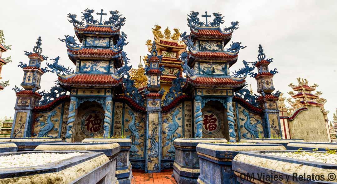 lugares-que-ver-en-Vietnam