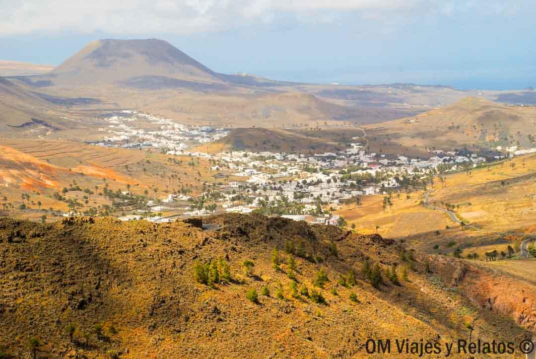 vacaciones-Lanzarote