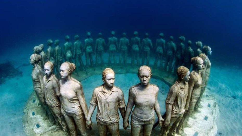 Museo-marino-Lanzarote