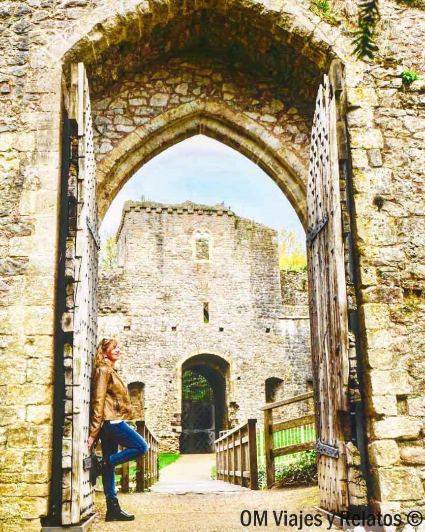 om-viajes-y-relatos-Gales