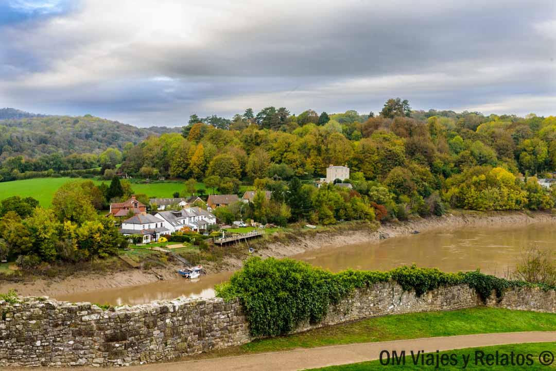 Gales-paisajes