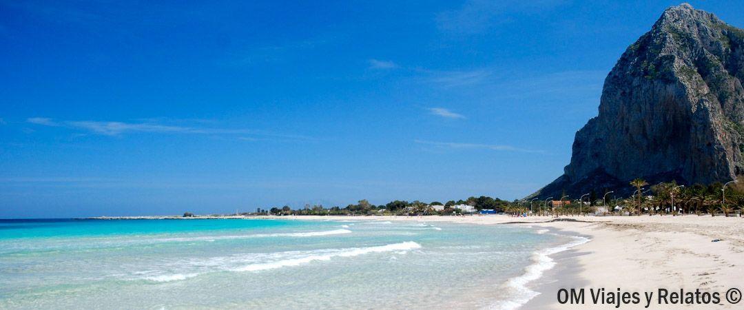 mejores-playas-de-Sicilia