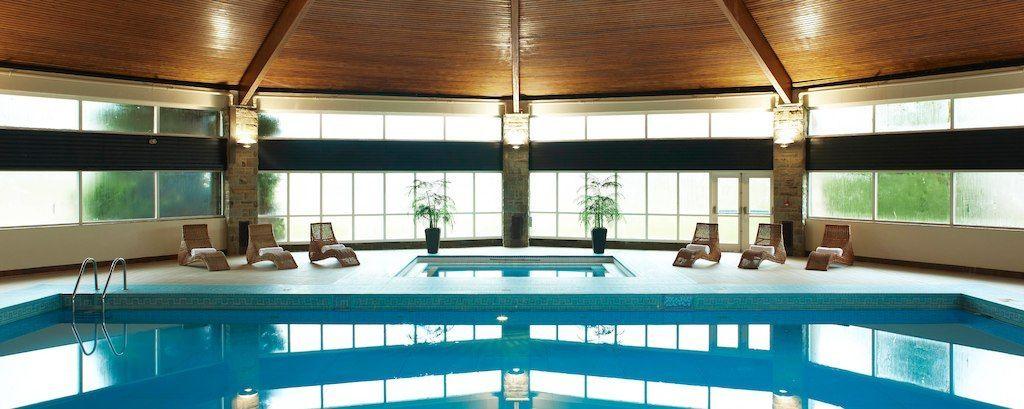 piscina-Marriot-Chepstow